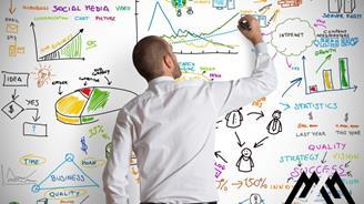 8 نکته ای که قبل از بازاریابی شبکه ای باید بدانید