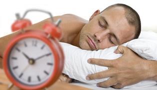 خواب زیاد خطر ابتلا به دیابت را به همراه دارد