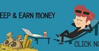 earn bircoin