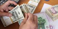دلار ارزان می رشود؟