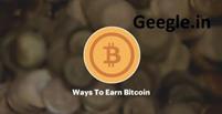 Popular-Ways-To-Earn-Bitcoin