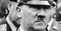 علل شکست هیتلر در جنگ جهانی دوم