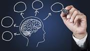 تست جالب روانشناسی:با این تست به ویژگی های شخصیتی خود پی ببرید