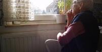 قلب سالم آلزایمر را دور می کند