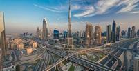 کارهایی که در سفر به دبی نباید انجام دهید