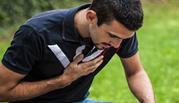 دانستنیهایی درباره نفس نفس زدن