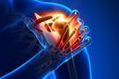 8 هشداری که خبر از بیماری قلبی می دهد