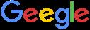 سایت گیگل