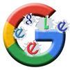 لوگو گیگل