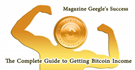 The Complete Guide to Getting Bitcoin Income