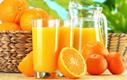 اب پرتقال