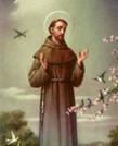 فقط یک قدیسه نبود