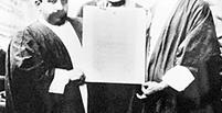 بررسی ماهیت طبقاتی تجار در دوره قاجاریه