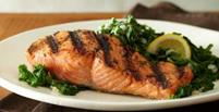 5 Healthy Ways To Cook Fish