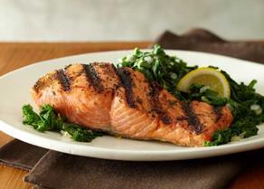 5 Healthy Ways To Cook Fish