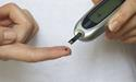 8 میلیون ایرانی دیابت دارند