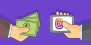 5 راه برای فروش تاثیرگذارتر در اینستاگرام