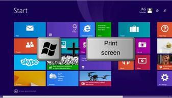 راه هایی برای تهیه اسکرین شات در ویندوز ۷
