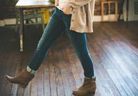 عوارض خطرناک پوشیدن لباس تنگ