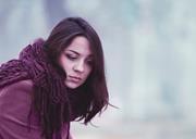 تست روانشناسی، چقدر احساس تنهایی می کنید؟