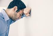 با نگرانیها و ترسهای وجودمان چه کنیم؟