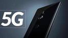 گوشی ۵G کرهایها اولین بار در آمریکا عرضه میشود