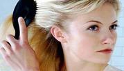 پرپشت کردن مو با 9 روش موثر