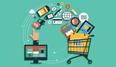 آموزش فروش انواع مختلف یک محصول در ووکامرس – ویژگی ها و محصولات متغیر