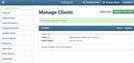 Access Token اینستاگرام