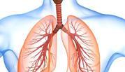 علت، علایم و درمان آب آوردن ریه