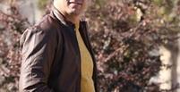 بیوگرافی و عکس های علی پرمهر ترانه سرا و خواننده