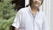 بیوگرافی اهورا ایمان شاعر و خواننده ایرانی