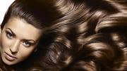 برای پرپشت شدن موهای تان از 5 روغن موثر زیر استفاده کنید!