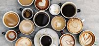 نوشیدن زیاد قهوه ممکن است منجر به مدفوع شل و حتی اسهال شود