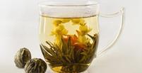 چای بلومینگ چیست + خواص چای بلومینگ