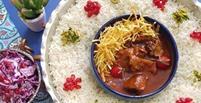 طرز پخت کباب دیگی,کباب تابه ای