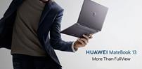 ویژگیهایی که لپتاپ Huawei MateBook 13 را به گزینهای ایدهآل تبدیل میکند