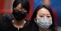 پیشگیری از کرونا با ماسک