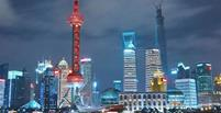 معرفی 3 موزه معروف شانگهای چین (+تصاویر)