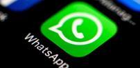 اطلاعرسانی سازمان جهانی بهداشت از طریق واتساپ درباره کرونا