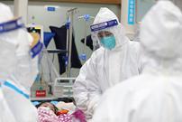 ویروس کرونا با بدن چه می کند