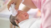 آیا کرونا از مادر به جنین یا نوزاد منتقل میشود؟