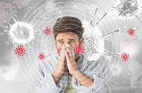 3 روش برای آرامش در هنگام شیوع کرونا ویروس