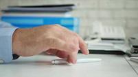 سندرم دست بیگانه چیست؟