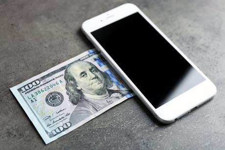 Top 10 Moneymaking Apps You Need to Download Now