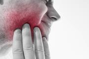 درمان دندان درد عصبی, راههای درمان دندان درد