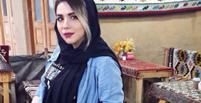 بیوگرافی سارا یوسفی خواننده و دوبلور