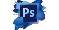 آموزش فتوشاپ : صفر تا صد Photoshop را رایگان بیاموزید