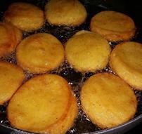 درست کردن شیرینی صب القفشه, نحوه درست کردن شیرینی صب القفشه