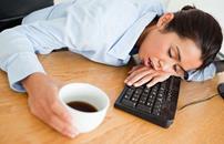 ترفندهایی صبحگاهی برای کاهش خستگی